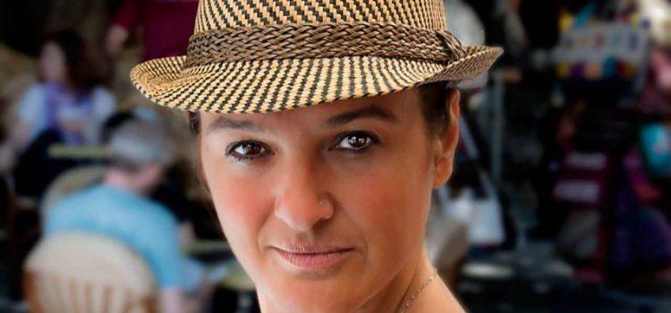Sabrina Catozzi